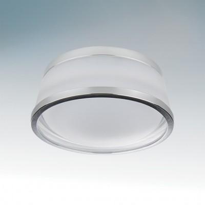 Lightstar MATURO 72174 СветильникДекоративные<br>Настенно-потолочные светильники – это универсальные осветительные варианты, которые подходят для вертикального и горизонтального монтажа. В интернет-магазине «Светодом» Вы можете приобрести подобные модели по выгодной стоимости. В нашем каталоге представлены как бюджетные варианты, так и эксклюзивные изделия от производителей, которые уже давно заслужили доверие дизайнеров и простых покупателей.  Настенно-потолочный светильник Lightstar 72174 станет прекрасным дополнением к основному освещению. Благодаря качественному исполнению и применению современных технологий при производстве эта модель будет радовать Вас своим привлекательным внешним видом долгое время.  Приобрести настенно-потолочный светильник Lightstar 72174 можно, находясь в любой точке России.<br><br>S освещ. до, м2: 3<br>Цветовая t, К: 2700<br>Тип лампы: накаливания / энергосберегающая / светодиодная<br>Тип цоколя: LED<br>Количество ламп: 1<br>MAX мощность ламп, Вт: 7<br>Диаметр, мм мм: 90<br>Высота, мм: 40<br>Поверхность арматуры: матовый<br>Цвет арматуры: серебристый