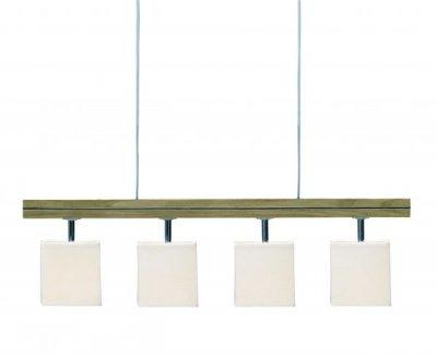 Люстра подвесная MarkSlojd 198440-661012 MILTONдлинные подвесные светильники<br>Подвесной светильник – это универсальный вариант, подходящий для любой комнаты. Сегодня производители предлагают огромный выбор таких моделей по самым разным ценам. В каталоге интернет-магазина «Светодом» мы собрали большое количество интересных и оригинальных светильников по выгодной стоимости. Вы можете приобрести их в Москве, Екатеринбурге и любом другом городе России.  Подвесной светильник MarkSlojd 198440-661012 сразу же привлечет внимание Ваших гостей благодаря стильному исполнению. Благородный дизайн позволит использовать эту модель практически в любом интерьере. Она обеспечит достаточно света и при этом легко монтируется. Чтобы купить подвесной светильник MarkSlojd 198440-661012, воспользуйтесь формой на нашем сайте или позвоните менеджерам интернет-магазина.<br><br>Тип лампы: накаливания / энергосбережения / LED-светодиодная<br>Цвет арматуры: серебристый