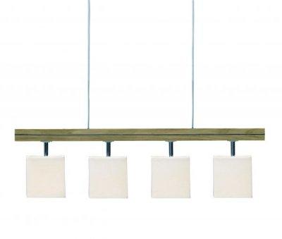 Люстра подвесная MarkSlojd 198458-661012 MILTONдлинные подвесные светильники<br>Подвесной светильник – это универсальный вариант, подходящий для любой комнаты. Сегодня производители предлагают огромный выбор таких моделей по самым разным ценам. В каталоге интернет-магазина «Светодом» мы собрали большое количество интересных и оригинальных светильников по выгодной стоимости. Вы можете приобрести их в Москве, Екатеринбурге и любом другом городе России.  Подвесной светильник MarkSlojd 198458-661012 сразу же привлечет внимание Ваших гостей благодаря стильному исполнению. Благородный дизайн позволит использовать эту модель практически в любом интерьере. Она обеспечит достаточно света и при этом легко монтируется. Чтобы купить подвесной светильник MarkSlojd 198458-661012, воспользуйтесь формой на нашем сайте или позвоните менеджерам интернет-магазина.<br><br>Тип лампы: накал-я - энергосбер-я<br>Цвет арматуры: белый