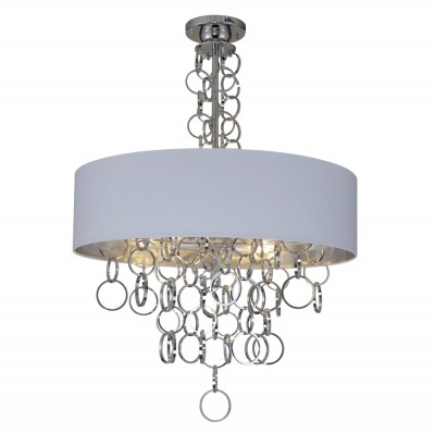 CRYSTAL LUX OLIMPO SP8