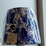 Люстра гжель Arte lamp A7960SP-3WH Moscow