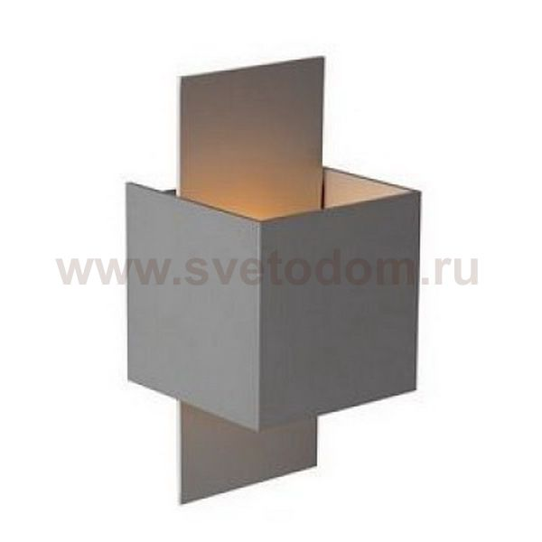 Светильник бра Lucide 23208/36/36 CUBO