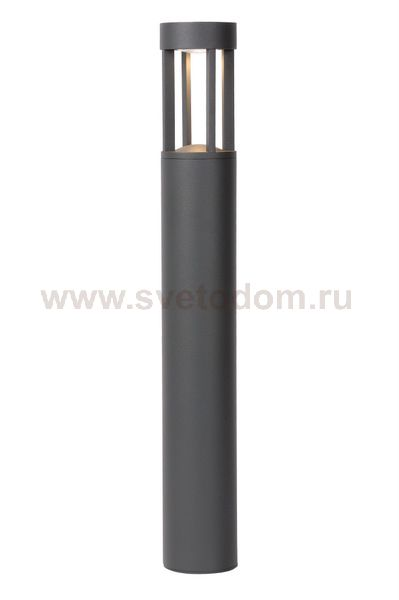 Столб Lucide 27851/65/30 RIMO