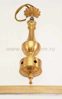 Люстра Maytoni RC0100-PL-05-R Classic Chester