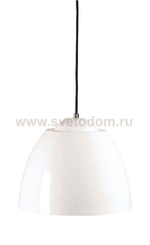 Подвес MarkSlojd 209412 B-LIGHT
