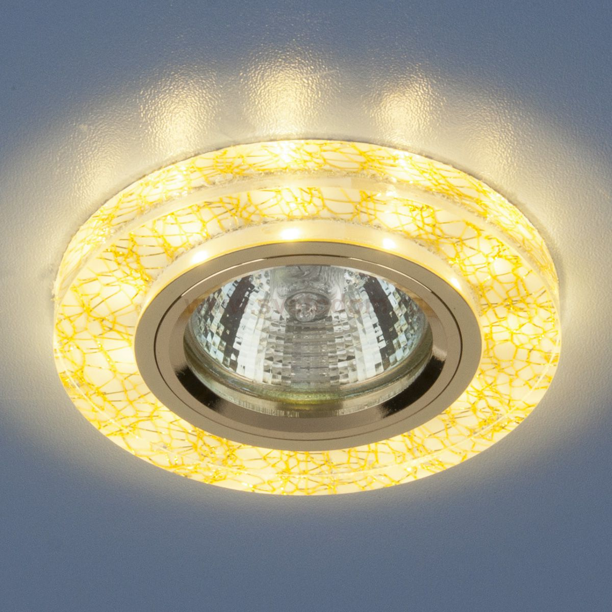 фото точечных светильников светодиодные все модели как ежики тумане